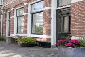 View apartment for rent in Haarlem Pieterstraat, € 1250, 55m2 - 351723. Interested? check out this apartment and leave a message!