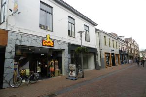 Bekijk appartement te huur in Apeldoorn Korenstraat, € 940, 105m2 - 360584. Geïnteresseerd? Bekijk dan deze appartement en laat een bericht achter!