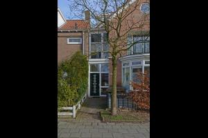 Bekijk appartement te huur in Amstelveen Van der Leeklaan, € 2350, 115m2 - 333529. Geïnteresseerd? Bekijk dan deze appartement en laat een bericht achter!