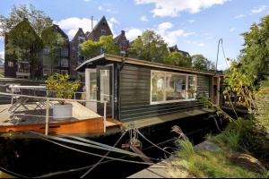 Bekijk woning te huur in Amsterdam Brouwersgracht, € 1950, 60m2 - 280037. Geïnteresseerd? Bekijk dan deze woning en laat een bericht achter!