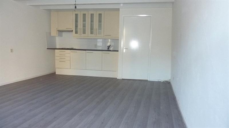 Te huur: Appartement Neude, Utrecht - 2