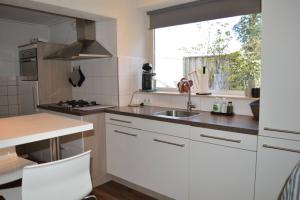 Te huur: Woning Vikkerhoekweg, Hengelo Ov - 1