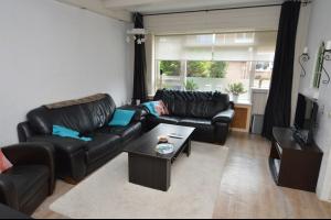 Bekijk woning te huur in Almere Schapenmeent, € 1350, 127m2 - 329052. Geïnteresseerd? Bekijk dan deze woning en laat een bericht achter!