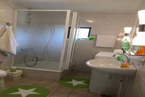Bekijk kamer te huur in Almere Jeroen Boschplantsoen, € 650, 25m2 - 397254. Geïnteresseerd? Bekijk dan deze kamer en laat een bericht achter!