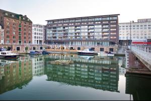 Bekijk appartement te huur in Maastricht Boschstraat, € 1800, 92m2 - 289482. Geïnteresseerd? Bekijk dan deze appartement en laat een bericht achter!