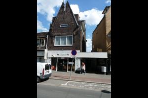 Bekijk appartement te huur in Hilversum Havenstraat, € 675, 30m2 - 312318. Geïnteresseerd? Bekijk dan deze appartement en laat een bericht achter!