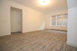 Bekijk appartement te huur in Leeuwarden Tuinen, € 795, 80m2 - 359820. Geïnteresseerd? Bekijk dan deze appartement en laat een bericht achter!