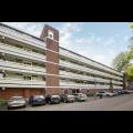 Bekijk appartement te huur in Gouda Lekkenburg, € 640, 70m2 - 366558. Geïnteresseerd? Bekijk dan deze appartement en laat een bericht achter!