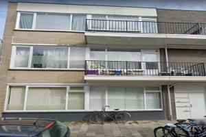 Te huur: Studio Houtstraat, Tilburg - 1