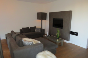 View apartment for rent in Breda Rijngraafstraat, € 1550, 112m2 - 355211. Interested? check out this apartment and leave a message!