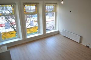 Bekijk appartement te huur in Groningen Pelsterdwarsstraat, € 1125, 70m2 - 357779. Geïnteresseerd? Bekijk dan deze appartement en laat een bericht achter!