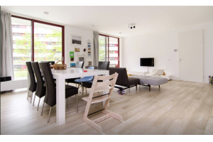 Bekijk appartement te huur in Amsterdam Carolina MacGillavrylaan, € 1700, 100m2 - 290708. Geïnteresseerd? Bekijk dan deze appartement en laat een bericht achter!