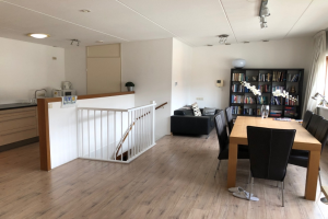 For rent: Apartment Arsenaalplaats, Nijmegen - 1