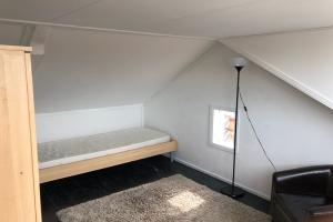 Bekijk kamer te huur in Hengelo Ov Oldenzaalsestraat, € 460, 25m2 - 359650. Geïnteresseerd? Bekijk dan deze kamer en laat een bericht achter!