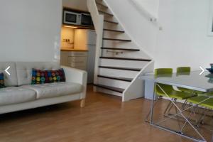 Bekijk woning te huur in Den Haag Mallemolen, € 1250, 60m2 - 386055. Geïnteresseerd? Bekijk dan deze woning en laat een bericht achter!