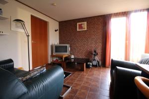 Bekijk kamer te huur in Hengelo Ov Burgemeester Jansenplein, € 400, 45m2 - 378439. Geïnteresseerd? Bekijk dan deze kamer en laat een bericht achter!
