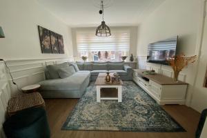 Te huur: Appartement Mazelaarsstraat, Dordrecht - 1