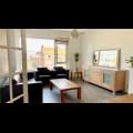 For rent: Apartment Koningin Julianalaan, Voorburg - 1