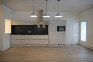 For rent: Apartment Koningsstraat, Alkmaar - 1