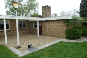 Bekijk woning te huur in Den Bosch S. Landolinuslaan, € 1250, 210m2 - 351045. Geïnteresseerd? Bekijk dan deze woning en laat een bericht achter!