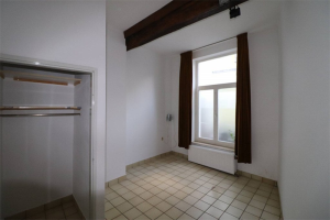 For rent: Apartment Brusselsestraat, Maastricht - 1