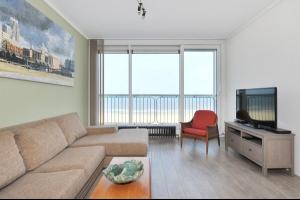 Bekijk appartement te huur in Den Haag Rederserf, € 1950, 95m2 - 290116. Geïnteresseerd? Bekijk dan deze appartement en laat een bericht achter!