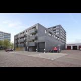 Bekijk appartement te huur in Eindhoven Dr Cuyperslaan: Appartement - € 995, 65m2 - 304085