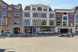Bekijk appartement te huur in Den Haag Plaats, € 1750, 82m2 - 359297. Geïnteresseerd? Bekijk dan deze appartement en laat een bericht achter!