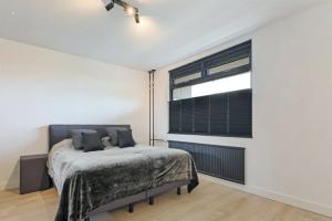 Te huur: Appartement Sirtemastraat, Den Haag - 1