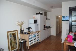 Bekijk appartement te huur in Dordrecht Christiaan de Wetstraat, € 775, 45m2 - 323559. Geïnteresseerd? Bekijk dan deze appartement en laat een bericht achter!