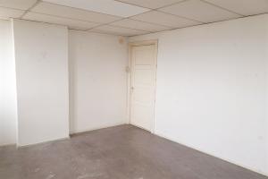 Te huur: Appartement Bergselaan, Rotterdam - 1