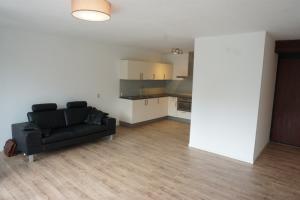 For rent: Apartment Oostmaaslaan, Rotterdam - 1