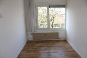 Bekijk kamer te huur in Enschede Hasselobrink, € 320, 11m2 - 303315. Geïnteresseerd? Bekijk dan deze kamer en laat een bericht achter!