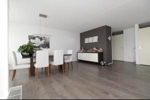 Bekijk appartement te huur in Zwolle Stockholmstraat, € 1150, 110m2 - 319213. Geïnteresseerd? Bekijk dan deze appartement en laat een bericht achter!