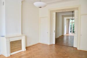 Bekijk woning te huur in Den Haag Frederik Hendrikplein, € 3950, 281m2 - 377653. Geïnteresseerd? Bekijk dan deze woning en laat een bericht achter!