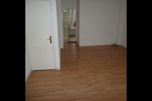 Bekijk appartement te huur in Tilburg Hobbemastraat: Appartement  - € 725, 45m2 - 319174