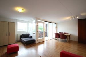 For rent: Apartment Veldhoeve, Nieuwegein - 1