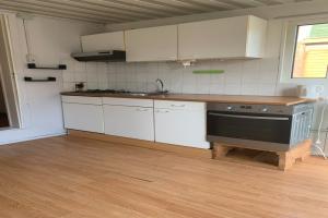 For rent: Apartment Severijnsstraat, Haarlem - 1