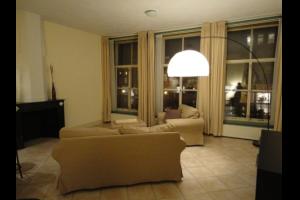 Bekijk appartement te huur in Leiden Nieuwe Rijn, € 1575, 65m2 - 290416. Geïnteresseerd? Bekijk dan deze appartement en laat een bericht achter!