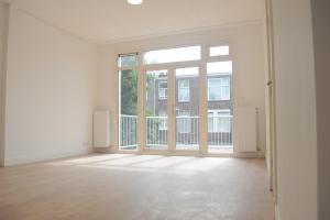 Bekijk appartement te huur in Den Haag Pletterijstraat, € 835, 59m2 - 388048. Geïnteresseerd? Bekijk dan deze appartement en laat een bericht achter!
