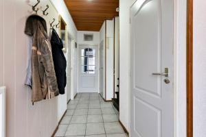Bekijk woning te huur in Bergen Op Zoom Lekstraat, € 990, 101m2 - 368755. Geïnteresseerd? Bekijk dan deze woning en laat een bericht achter!