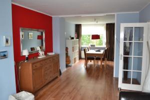 Bekijk appartement te huur in Sassenheim Angelenhorst, € 1275, 75m2 - 400046. Geïnteresseerd? Bekijk dan deze appartement en laat een bericht achter!