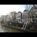 Bekijk studio te huur in Utrecht Oudegracht, € 1025, 35m2 - 349896. Geïnteresseerd? Bekijk dan deze studio en laat een bericht achter!