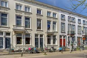 Bekijk appartement te huur in Utrecht F.C. Dondersstraat, € 1750, 72m2 - 373527. Geïnteresseerd? Bekijk dan deze appartement en laat een bericht achter!