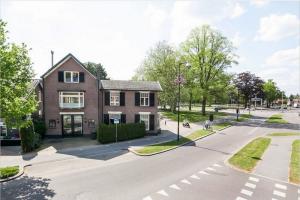 For rent: Apartment Canadalaan, Apeldoorn - 1