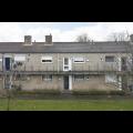 Bekijk appartement te huur in Enschede Paulus Potterstraat, € 735, 64m2 - 381127. Geïnteresseerd? Bekijk dan deze appartement en laat een bericht achter!