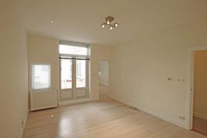 Te huur: Appartement Amperestraat, Den Haag - 1