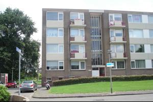 Bekijk appartement te huur in Maastricht Wolkammersdreef, € 710, 80m2 - 292391. Geïnteresseerd? Bekijk dan deze appartement en laat een bericht achter!