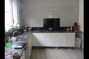 Bekijk appartement te huur in Roosendaal Brugstraat, € 620, 80m2 - 320364. Geïnteresseerd? Bekijk dan deze appartement en laat een bericht achter!