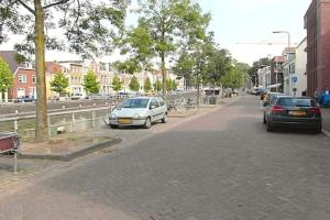 Bekijk studio te huur in Utrecht Pelikaanstraat, € 650, 23m2 - 345206. Geïnteresseerd? Bekijk dan deze studio en laat een bericht achter!